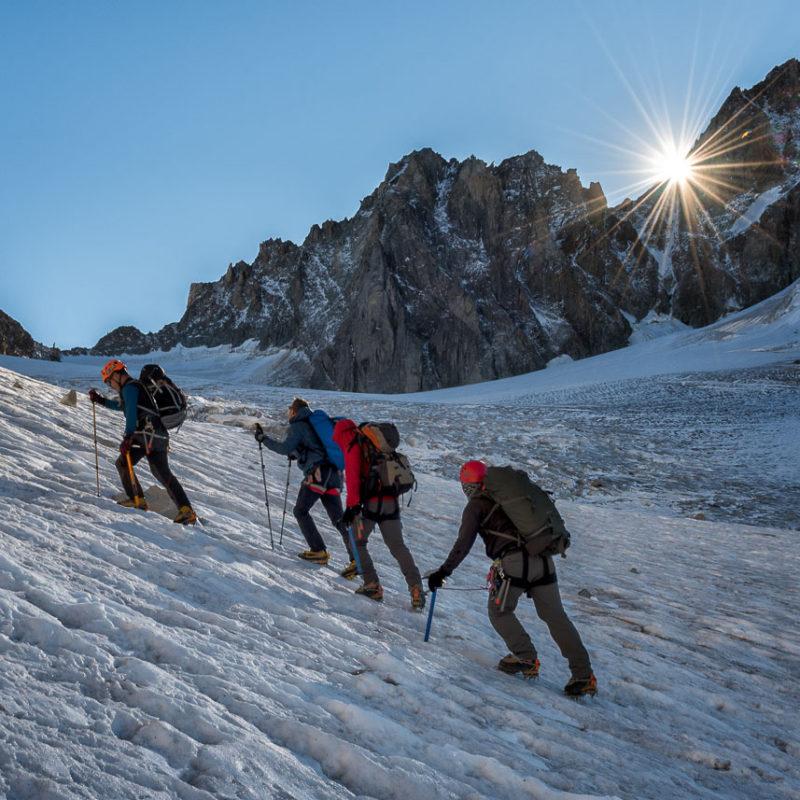alpinism_image01