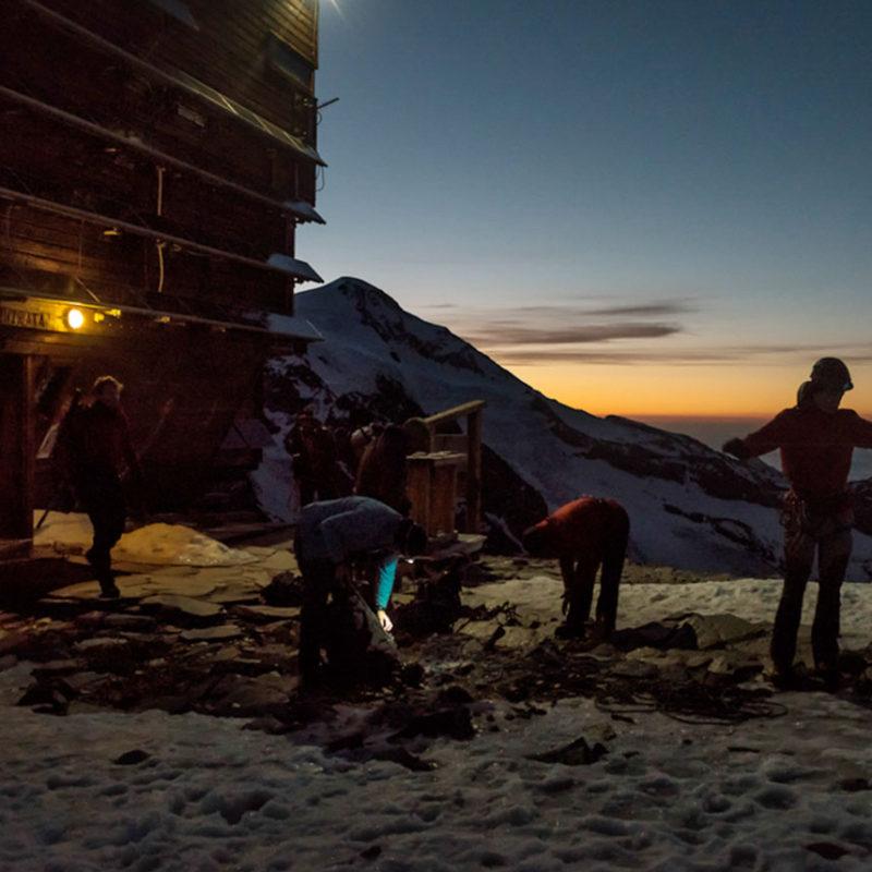 alpinism_image02