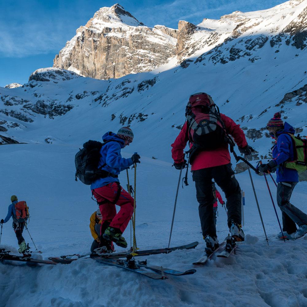 skitour3